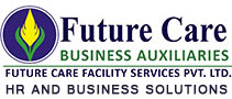 Future Care Logo